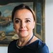 dr Małgorzata Piotrowska-Skrzypek
