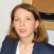 Anna Teodorczyk