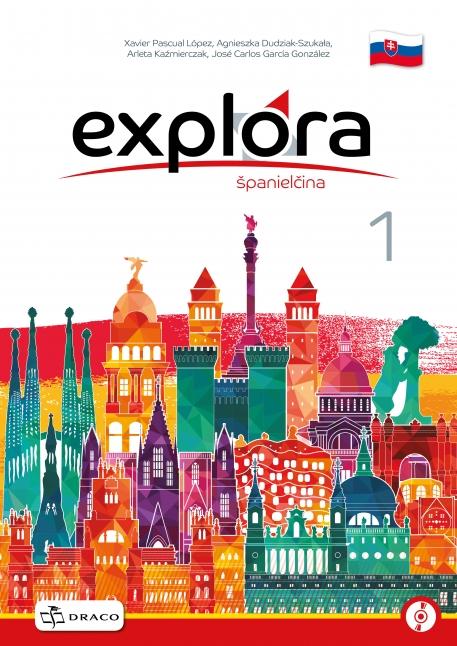 Explora 1