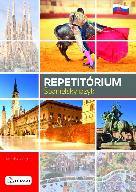 Repetitórium